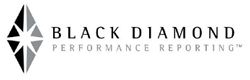 logo-blackdiamond
